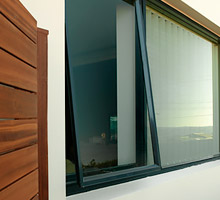 ventana_aluminio_abrir