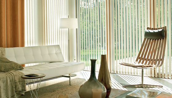 aberturasanjose_cortinas_verticales_sun_screen_blackout_hunter_douglas