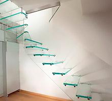 aberturasanjose_productos_vidrio_accesorios_muebles2