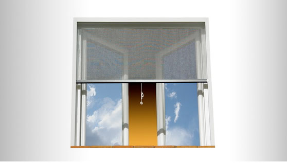 aberturassanjose_accesorios_mosquiteros_enrollables_ventana