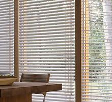 aberturassanjose_cortinas_horizontales_de_aluminio_hunter_douglas