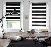 aberturassanjose_cortinas_horizontales_twinline_hunter_douglas