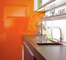 aberturassanjose_productos_vidrio_accesorios_cocinas