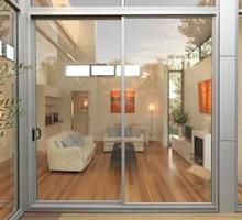 aberturassanjose_puerta_de_corrediza_de_aluminio