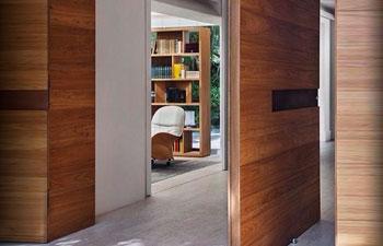 aberturassanjose_puerta_principal_de_entrada-1