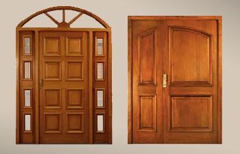 aberturassanjose_puerta_principal_de_entrada-2