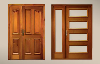 Puertas De Entrada Principal Aberturas San Jose - Puertas-entrada-principal