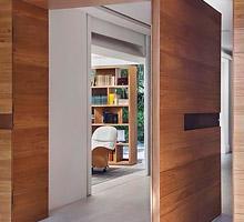 aberturassanjose_puerta_principal_de_entrada