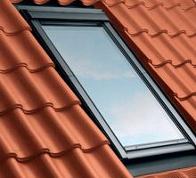 ventana_aluminio_techo