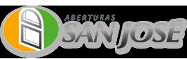 Aberturas San Jose