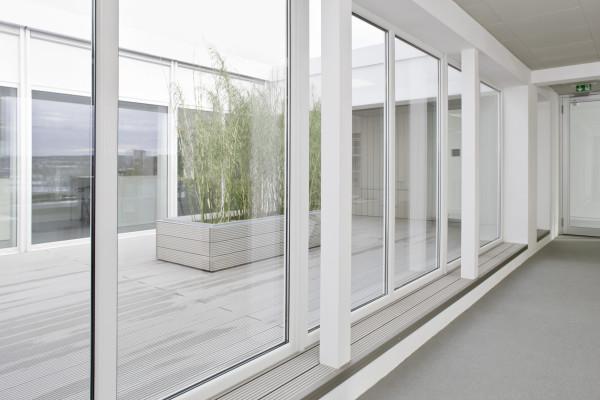 ventanas-de-pvc-2-600x400